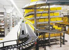 Гравитационные конвейеры транспортер скребковый утф 200